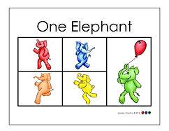 WIX elephant child page copy.jpg