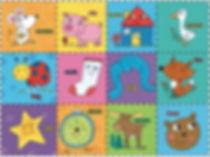 RHYMING WORDS card game (4 pgs) copy.jpg
