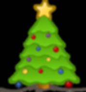 christmas-tree-clip-art-xmas_christmas_t