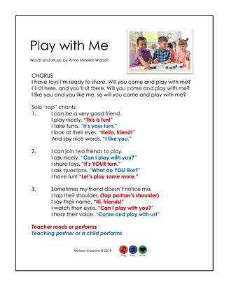 WIX image-play with me teacher script co