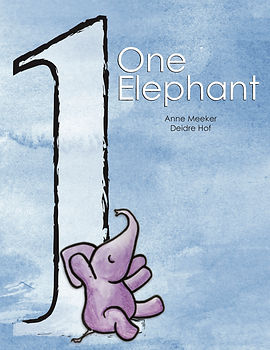 06 ELEPHANT-cover.jpg