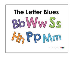 WIX Letter blues child page copy.jpg