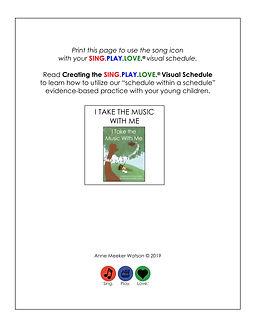 WIX IMAGE Take Music icon page copy.jpg