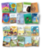 All 20 book images.jpg