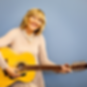Anne_with_guitar.png