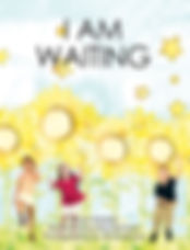 WAITING book cover copy.jpg