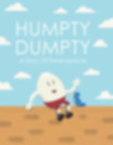 S2_06 Humpty Full Cover.jpg