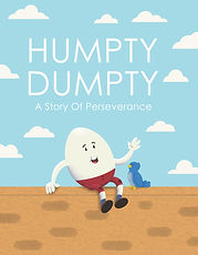 S2_06 Humpty Full Cover.jpg