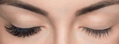 eyelash, eyelash extensions, lash extensions, surrey, esher, london, lash lift