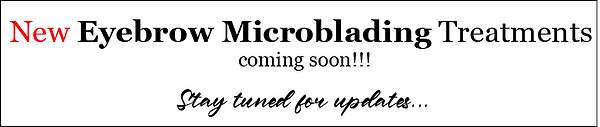 microannouncement.png