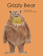 GRIZZLY orange cover.jpg