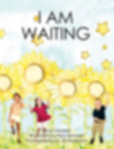 WAITING book cover copy.jpg