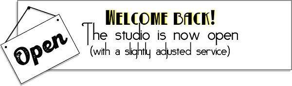 bannerWElcome.png