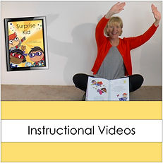 SPOTIFY instructional video image(12-16-