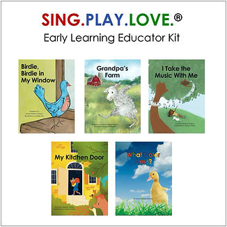 SEAN%20-%20early%20learning%20kit%20with