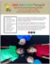 S-E SONG KIT cover copy.jpg