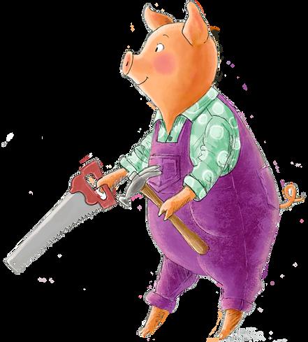 PIG_cutout.png