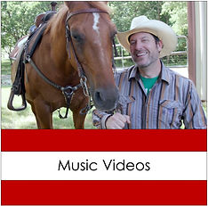 Sean - new image for MUSIC VIDEOS (12-17