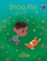SHOO_cover(Oct 2018).jpg