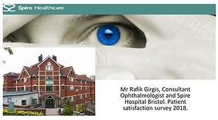 Patient Satisfaction survey-Spire.png