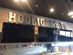 12th Man Hooligans FC.jpg