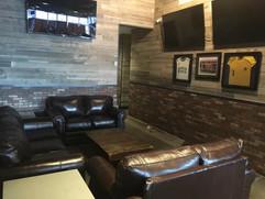 12th Man Lounge.jpg