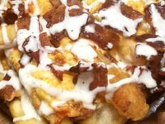 Pimento Cheese Fries.jpg