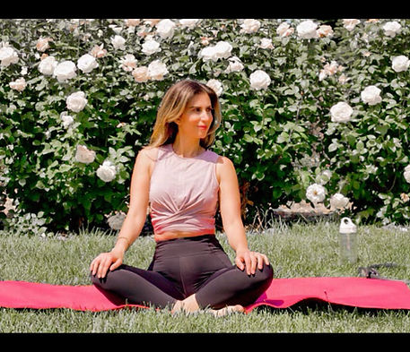 PYB_yoga_edited.jpg