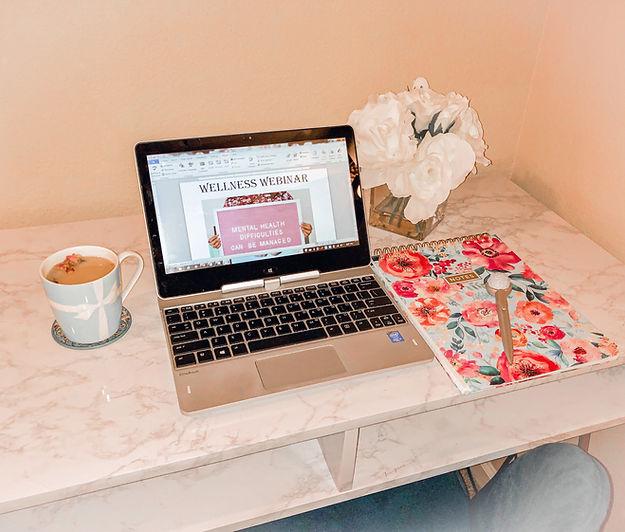 desk_webinar_edited.jpg