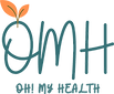 logo-ohmyhealth-retina-200px.png