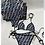 Thumbnail: Pretty Fendi Monogram Bikini