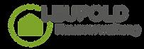 Logo Leupold new 3.png