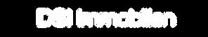 Logo_DSI_negativ_weiß-01-schriftzug.png