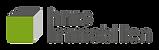hms_LogoFrei_CMYK.png