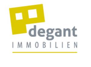 Degant Logo.PNG