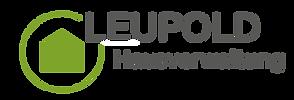 Logo Leupold new (2).png