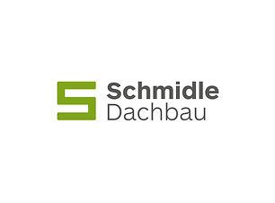 Schmidle_Logo.jpg