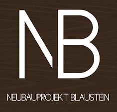 Logo Neubauprojekt Blaustein