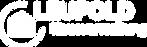 Leupold Logo-negativ.png