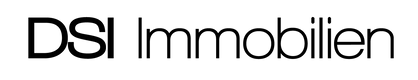 Logo DSI negativ schwarz-schriftzug.png