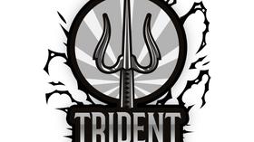Die Trident Gaming Caster vorgestellt.