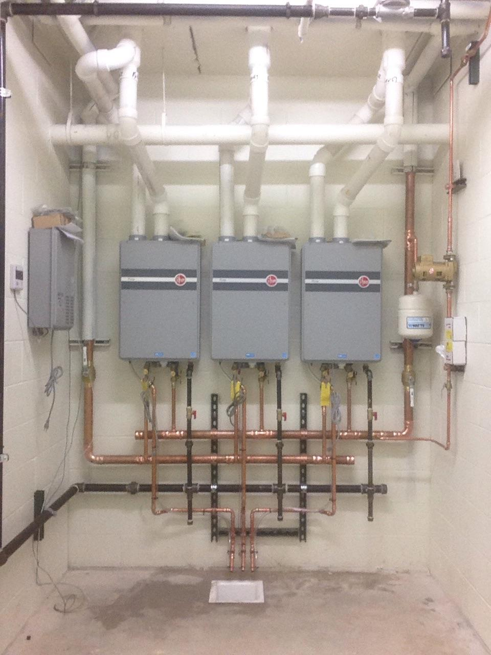 Tankless install 6-16-16 #2 (4)