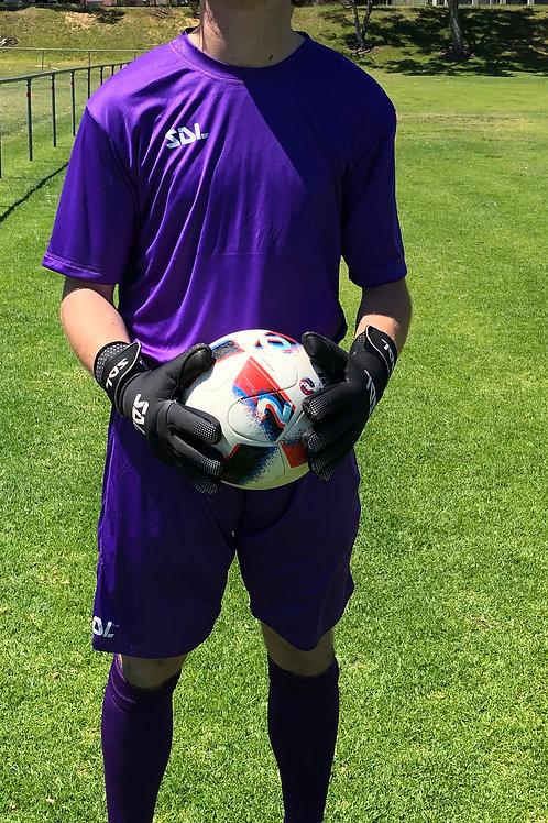 SDL GK Kit Purple