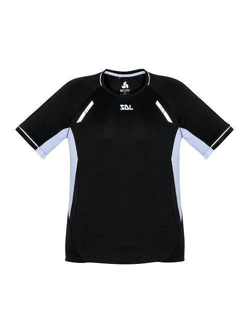 Men's and Kids Renegade T-Shirt