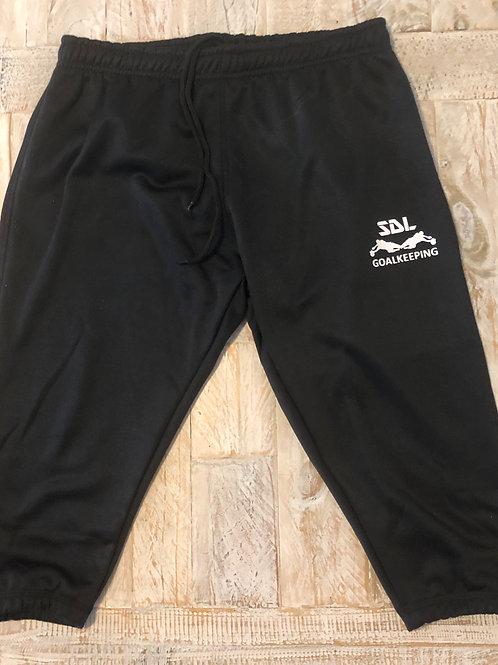 SDL GK 3/4 GK Pants