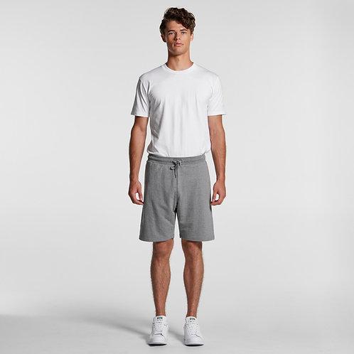 Men's Stadium Shorts