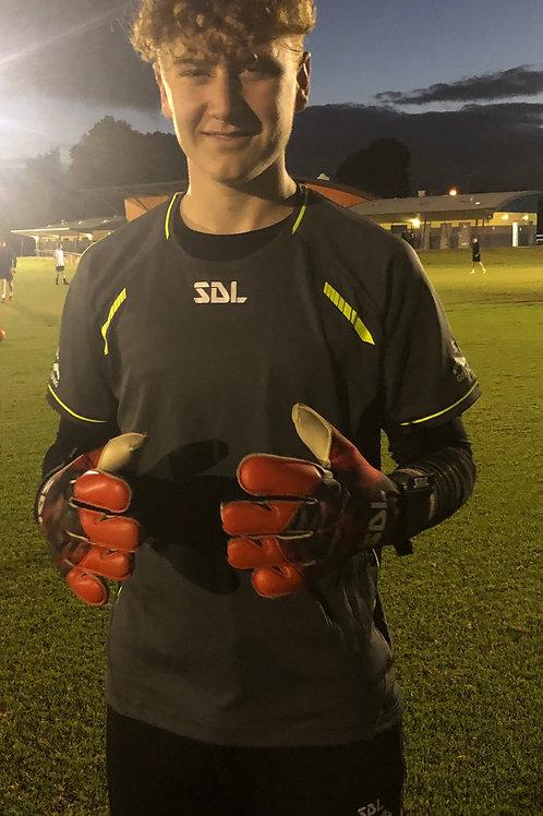 SDL Men's Training Kit