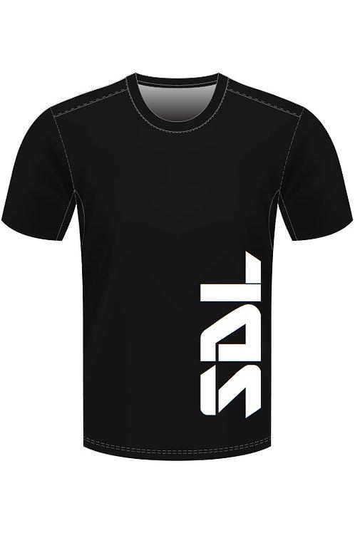 SDL T-Shirt