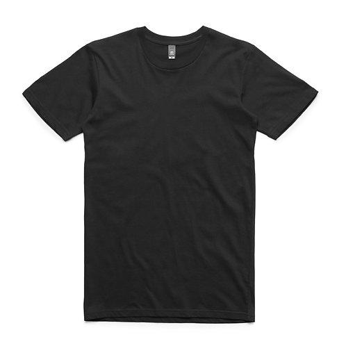 AS Colour Staple T-Shirt