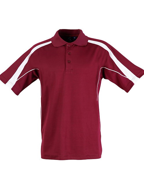 Kids Legend Polo